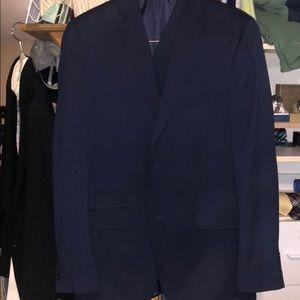 Other - Alfani slim sift 42L suit jacket